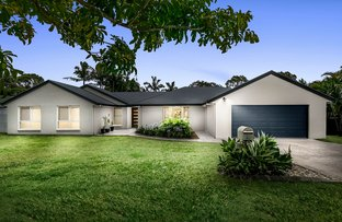 Picture of 22 Homestead Drive, Little Mountain QLD 4551