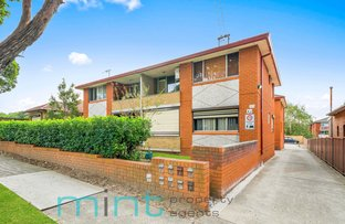 Picture of 2/47 York Street, Belmore NSW 2192