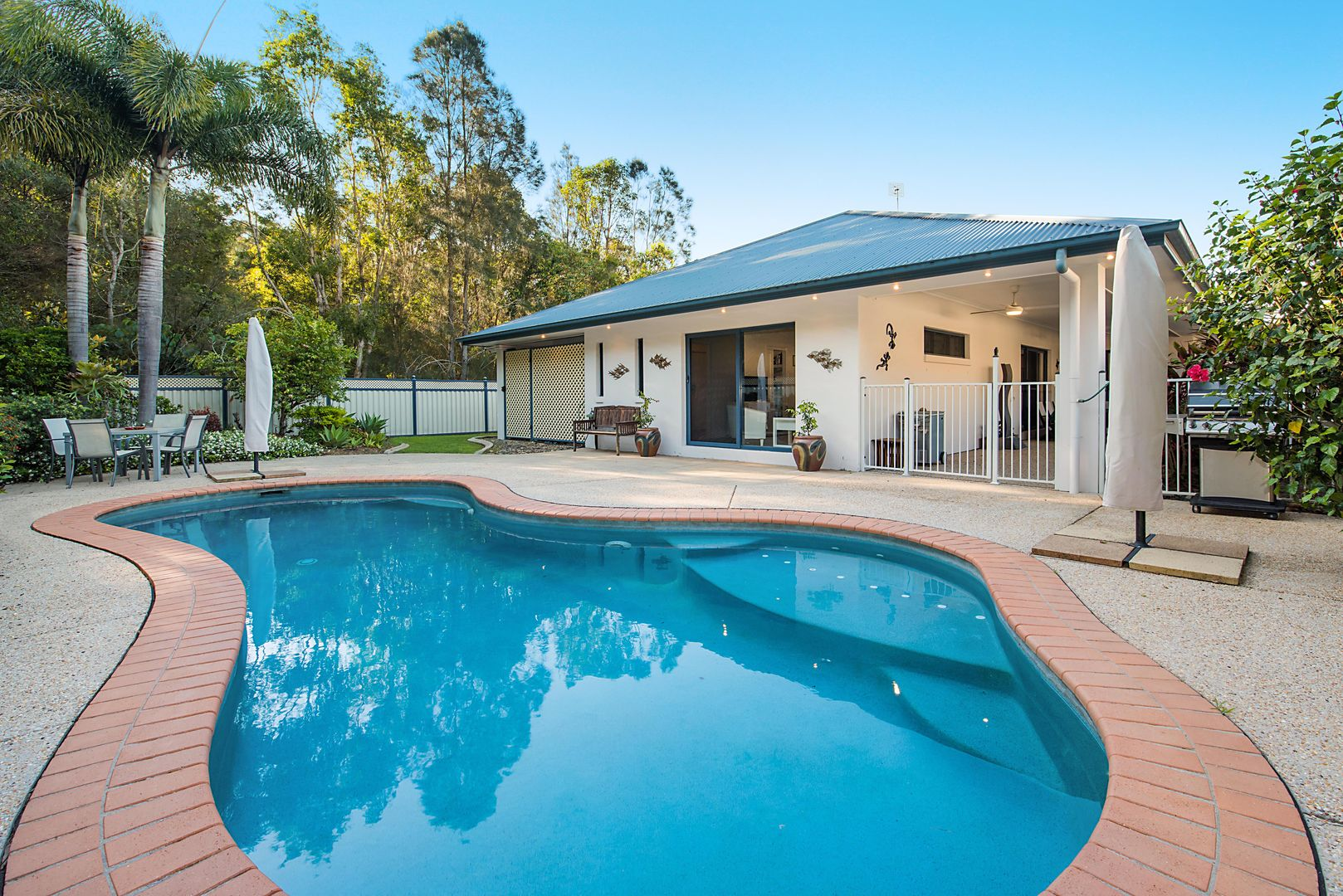 14 Sinatra Street, Sippy Downs QLD 4556, Image 0