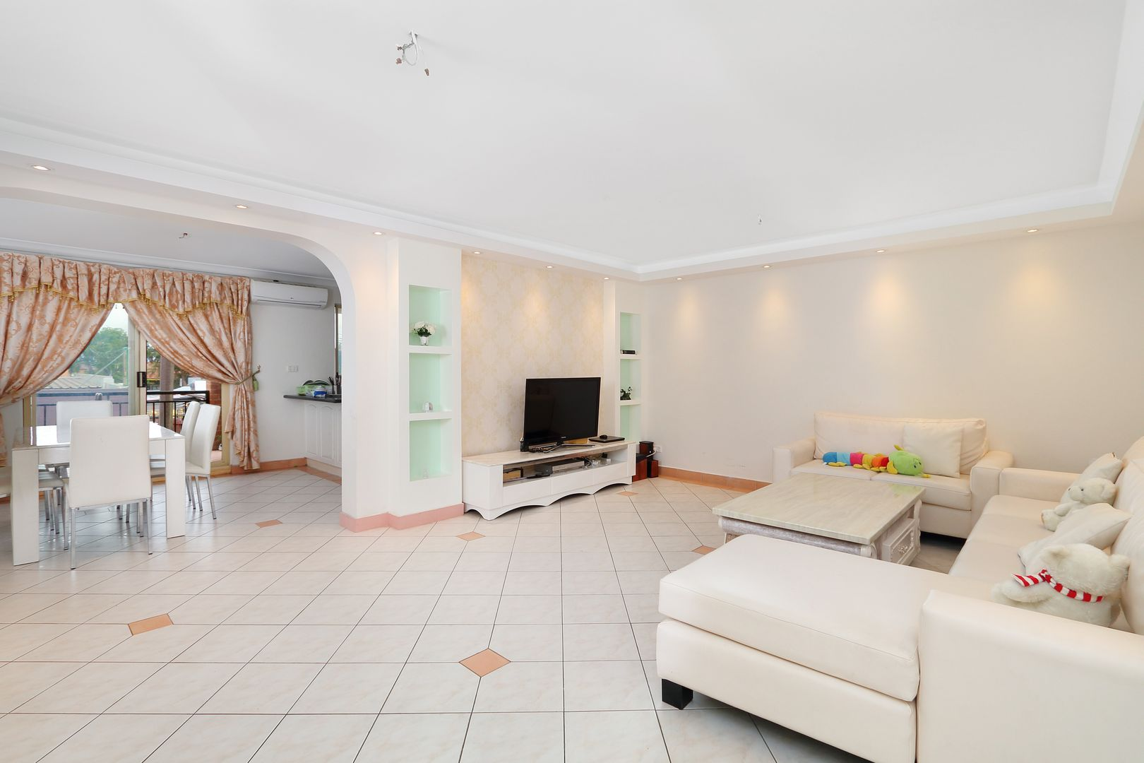 13/38-40 Hampden street, Beverly Hills NSW 2209, Image 1