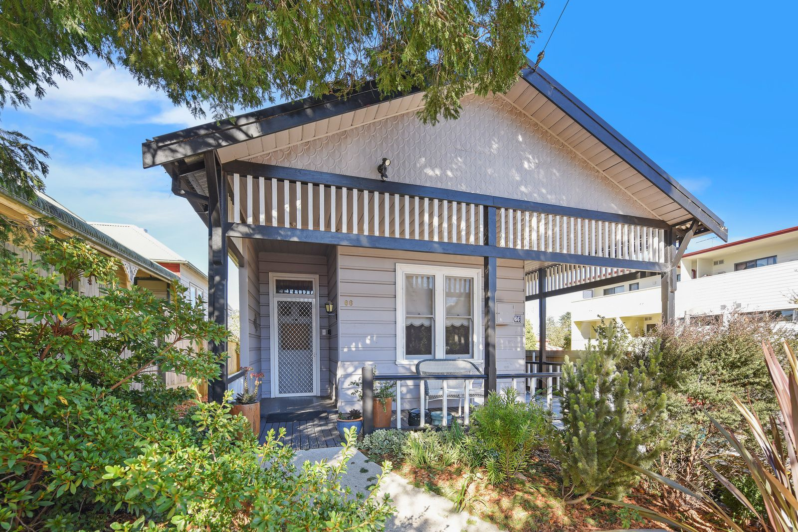 66 Lurline Street, Katoomba NSW 2780, Image 0