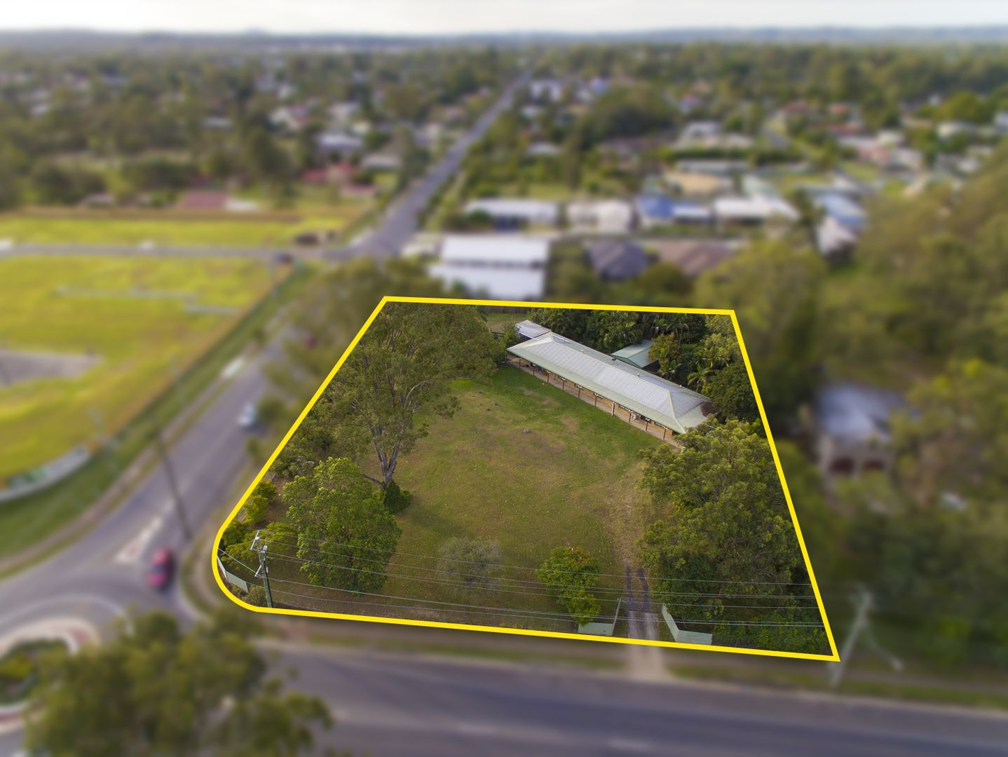 83-87 Beutel Street, Waterford West QLD 4133, Image 2