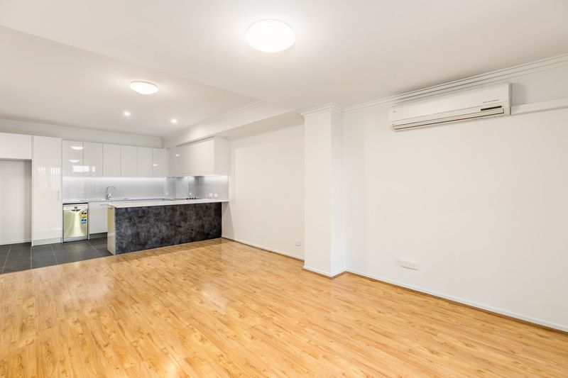 6/29 Mountain Street, Ultimo NSW 2007, Image 2