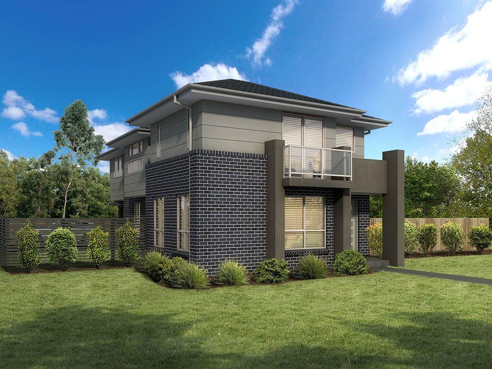 Lot 3006 Annaluke Street, Riverstone NSW 2765, Image 0