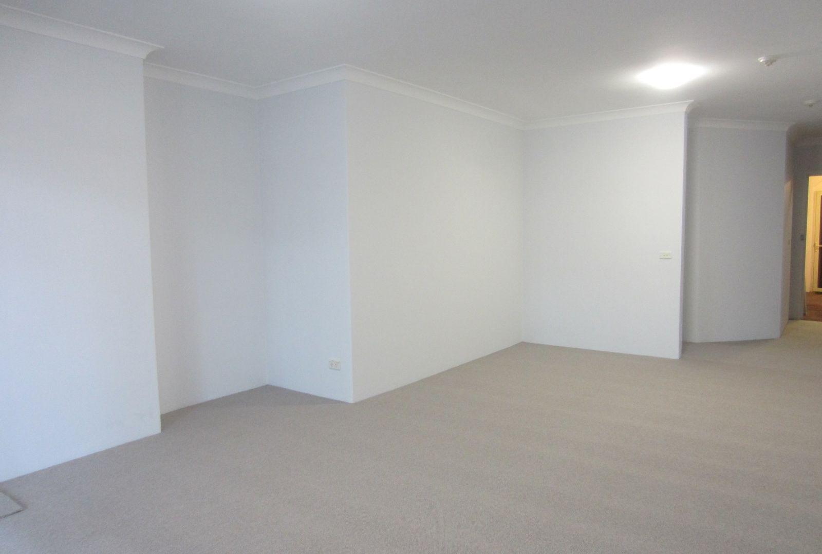 23/96 Albert Avenue, Chatswood NSW 2067, Image 2