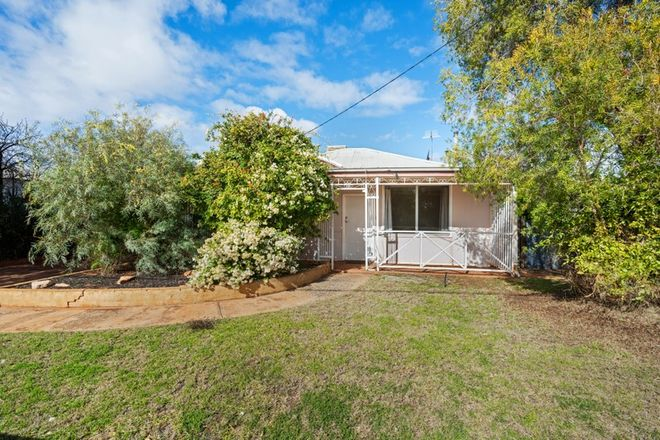 Picture of 117 Campbell Street, LAMINGTON WA 6430