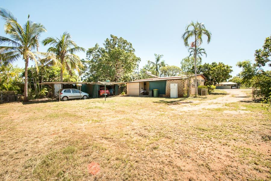 45 Forrest Street, Broome WA 6725, Image 0