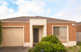 Picture of 39 Harkaway Avenue, Hoppers Crossing VIC 3029