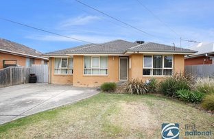 Picture of 8 Soame Street, Deer Park VIC 3023
