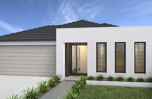 Lot 222 Meares Cct, Port Macquarie NSW 2444