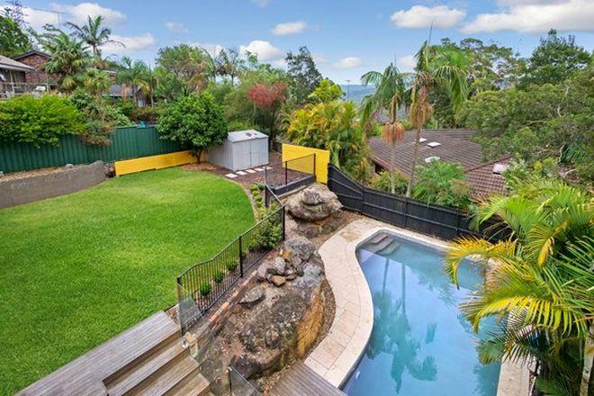 Picture of 10 Halloran Avenue, DAVIDSON NSW 2085
