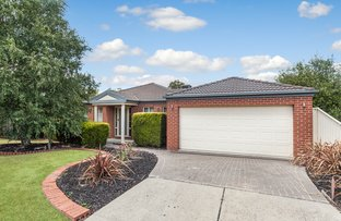 Picture of 15 Olive Tree Court, Kilmore VIC 3764