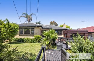 Picture of 27 Wilberton Drive, Springvale VIC 3171