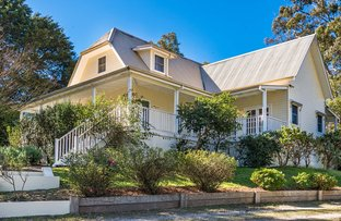8 Ross  Street, Bundanoon NSW 2578