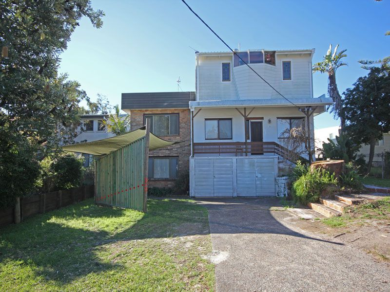 3/118 Government Road, Nelson Bay NSW 2315, Image 0