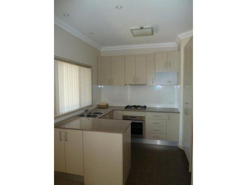7/100 Kings Road, New Lambton NSW 2305, Image 1