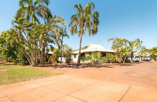 Picture of 2/12 Glenister Loop, Cable Beach WA 6726