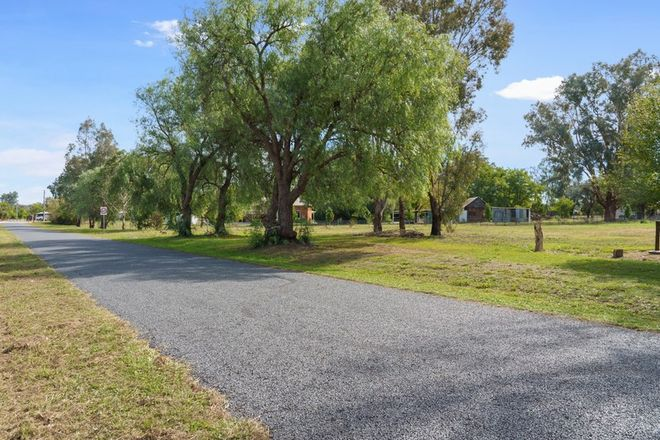 Picture of Lot 2 Diffey Road, EVERTON VIC 3678