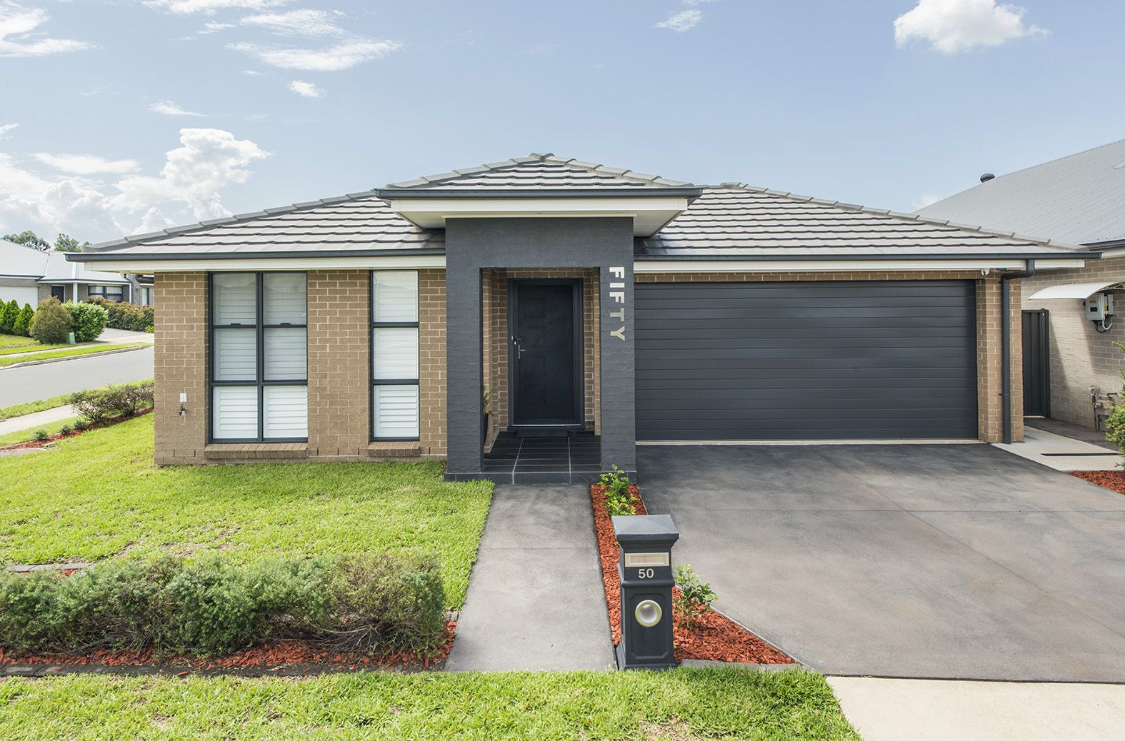 50 Montague Drive, Jordan Springs NSW 2747, Image 0