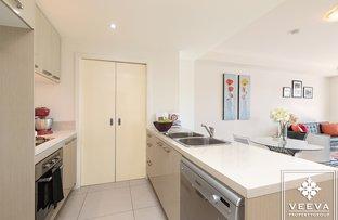 210/6-12 Courallie Avenue Avenue, Homebush West NSW 2140