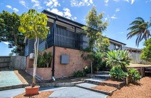 Picture of 34 Merrigum Street, Windale NSW 2306