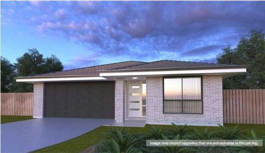 Lot 413 Emerald Beach Estate, Emerald Beach NSW 2456, Image 0