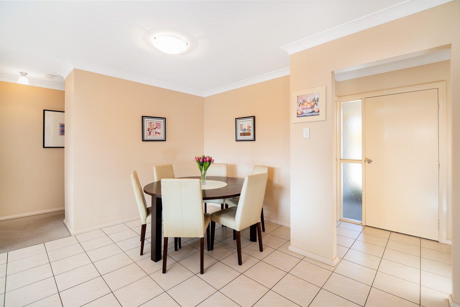 11/61 Lewis Street, Mudgee NSW 2850, Image 2