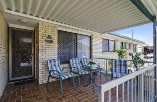 2/6 Solander Street, Tweed Heads NSW 2485
