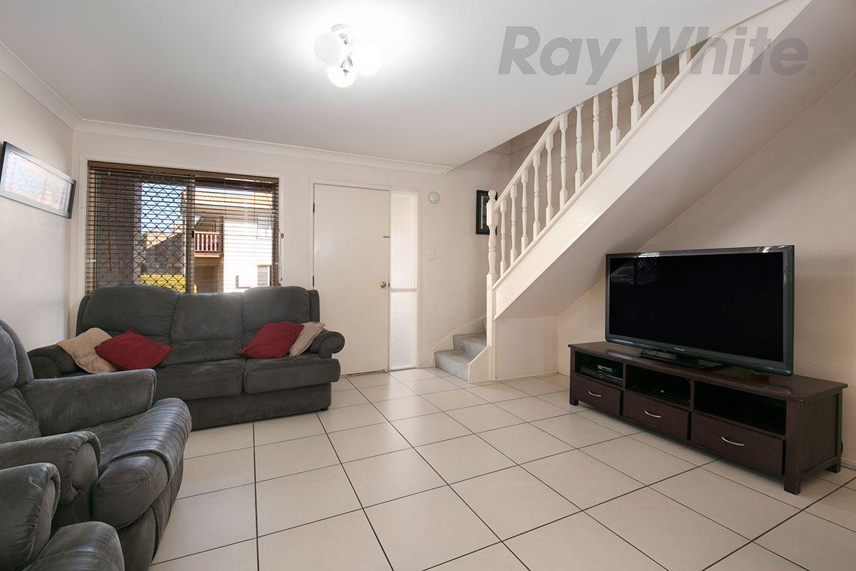 11/134 Hill Road, Runcorn QLD 4113, Image 1