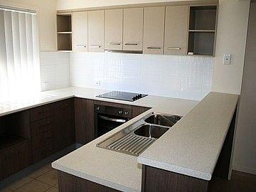 53 Perkins Street, Calamvale QLD 4116, Image 2