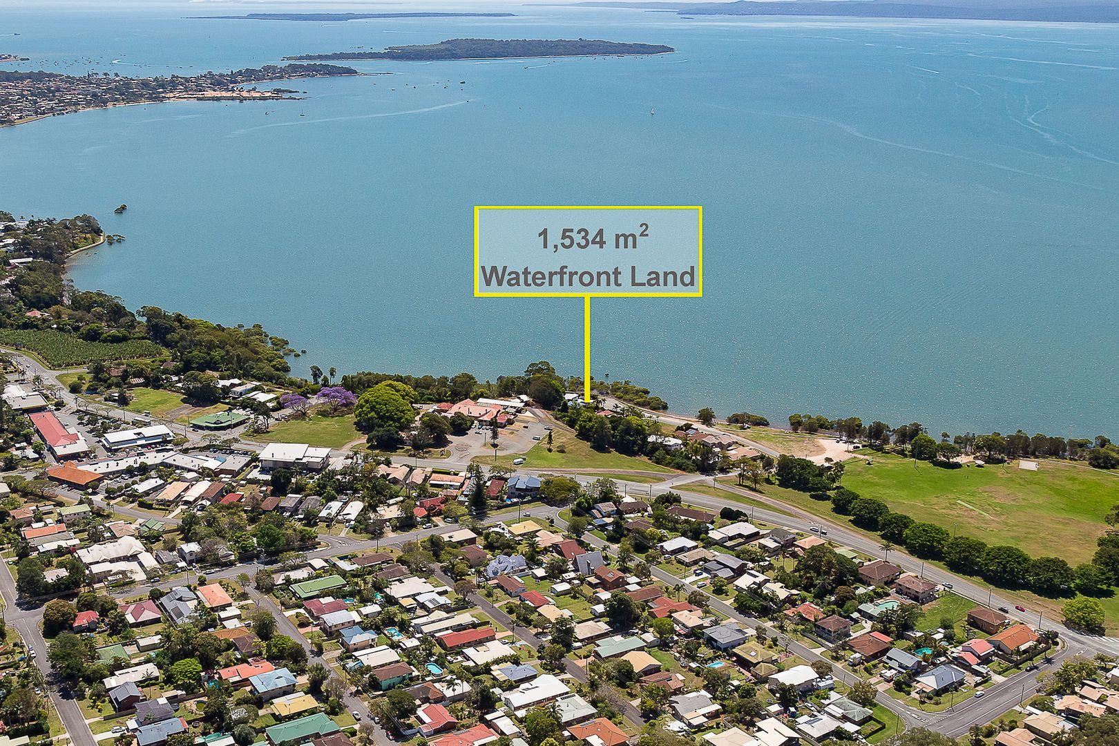 193-197 Esplanade, Redland Bay QLD 4165, Image 0