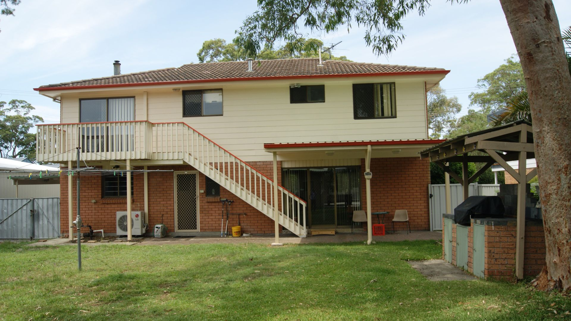 10 President Poincare, Tanilba Bay NSW 2319, Image 1