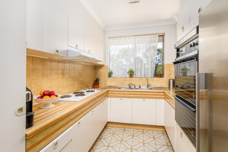 33/276 Bunnerong Road, Hillsdale NSW 2036, Image 2