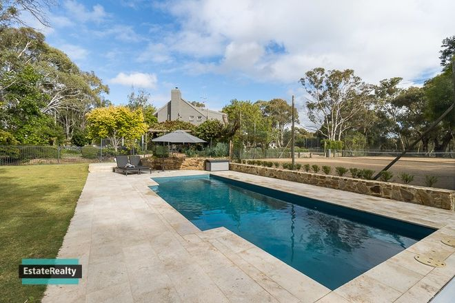 Picture of 185 Poppet Rd, WAMBOIN NSW 2620