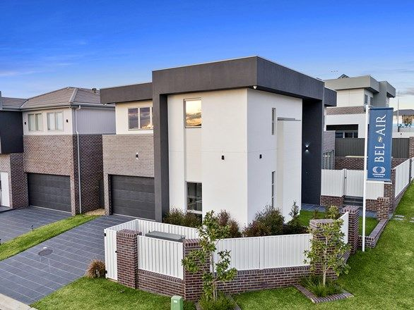 Picture of 47 Rocks St, Kellyville