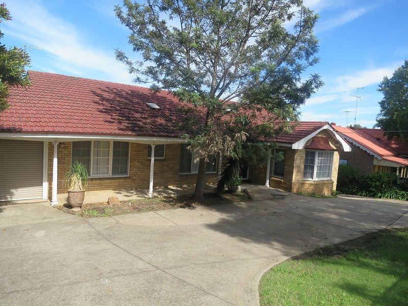 78 Windsor Road, Kellyville NSW 2155, Image 0
