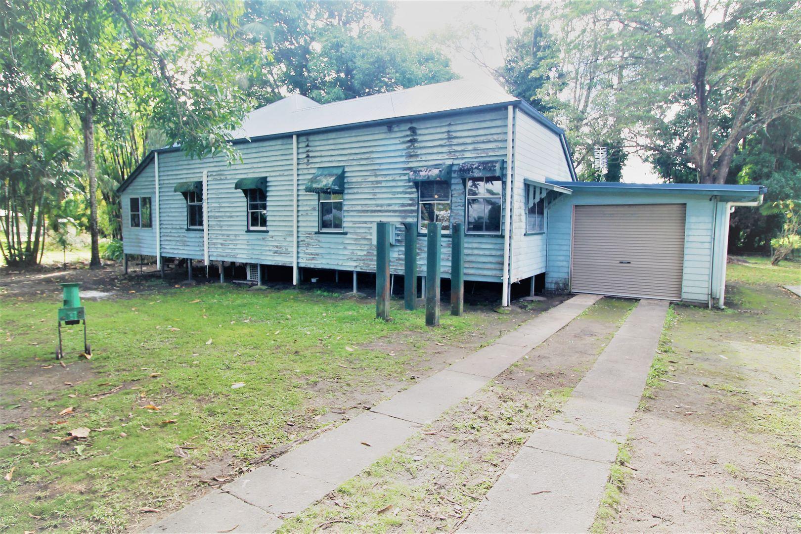 3 Zahmel Street, Finch Hatton QLD 4756, Image 1