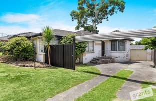 Picture of 20 Westleigh Crescent, Narre Warren VIC 3805