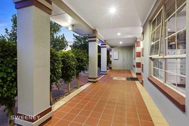 Picture of 5 Penrhyn Court, KEILOR LODGE VIC 3038