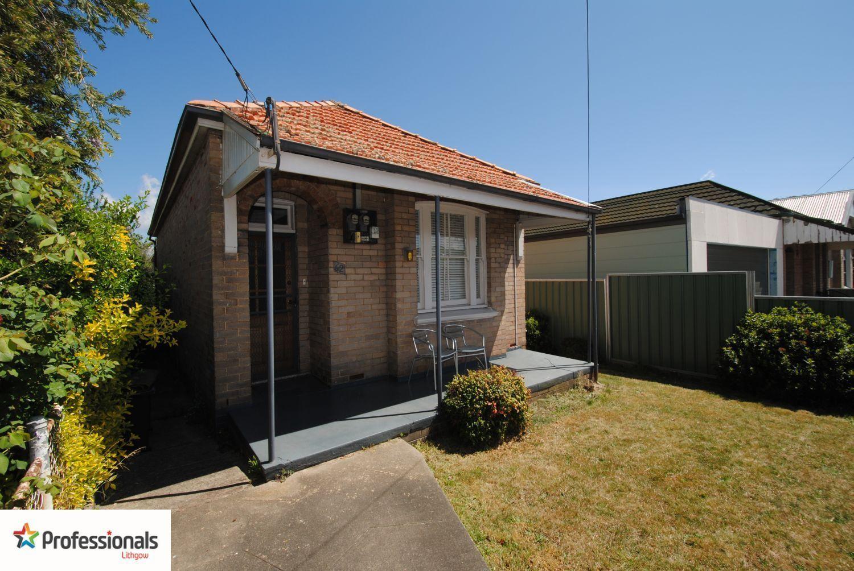 62 Calero Street, Lithgow NSW 2790, Image 0