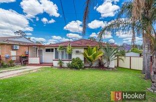 34 Jindalla Crescent, Hebersham NSW 2770