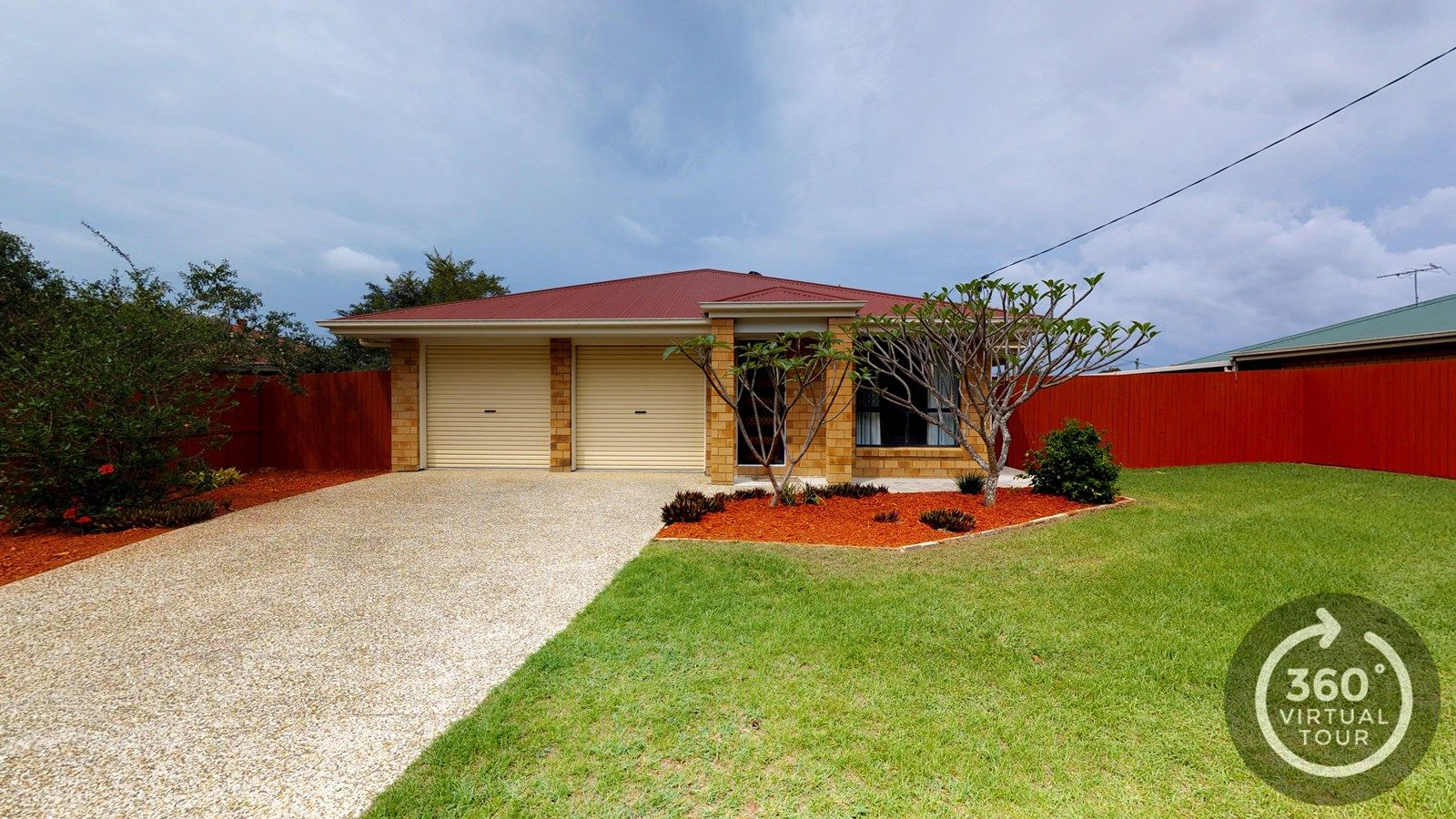 88 Toohey St, Caboolture QLD 4510, Image 1
