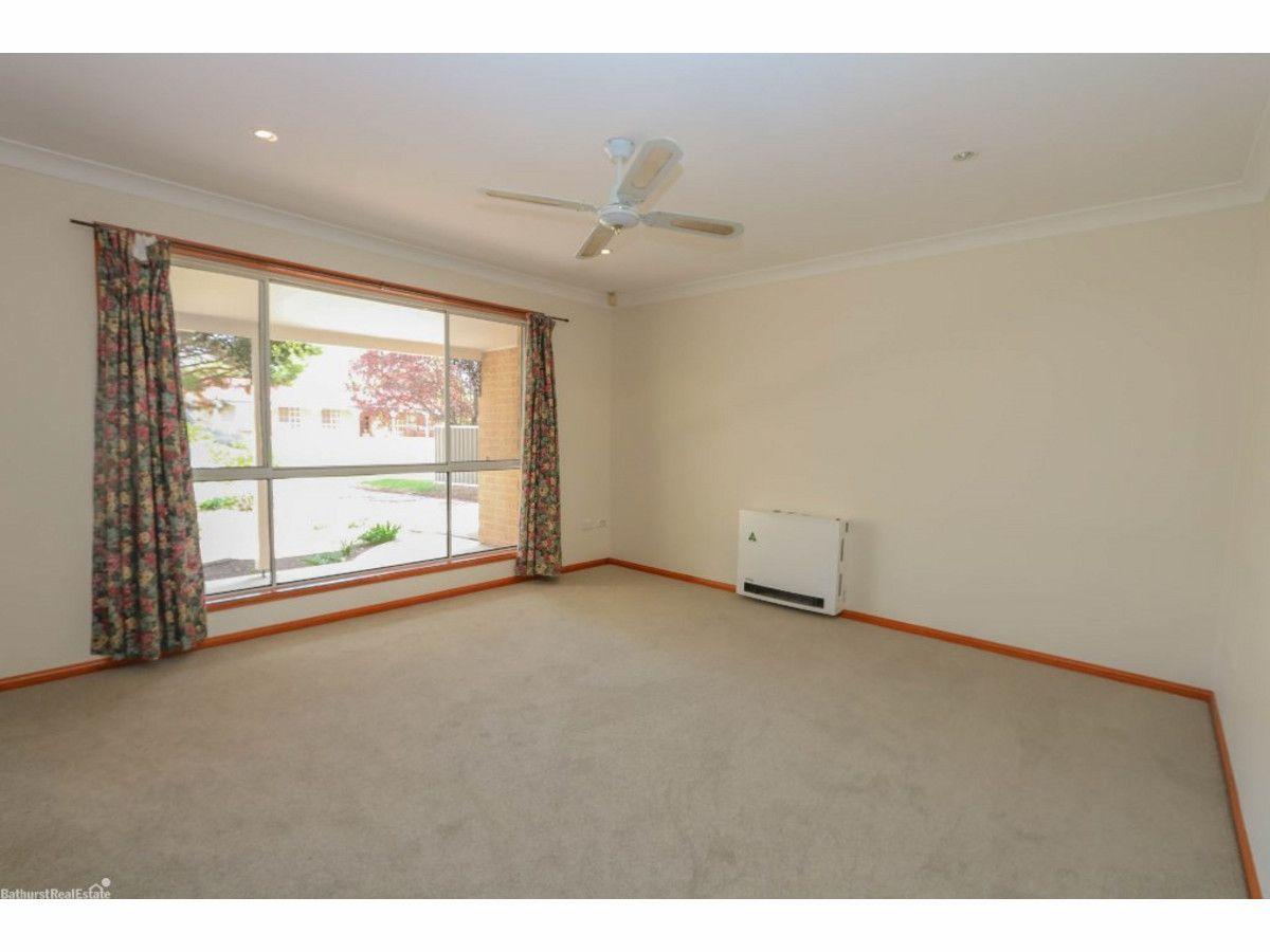 107 Taylor Street, Eglinton NSW 2795, Image 2