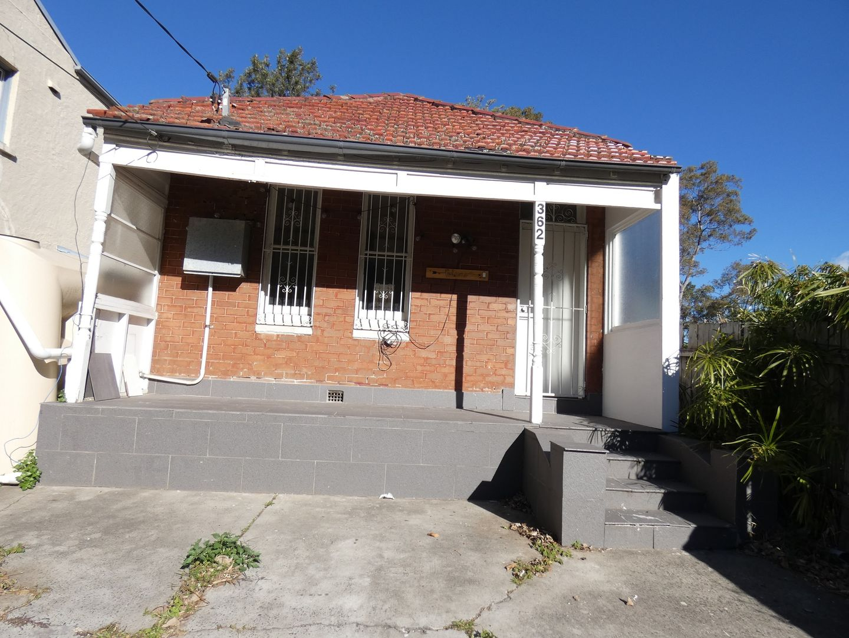 362 Liverpool Road, Ashfield NSW 2131, Image 0