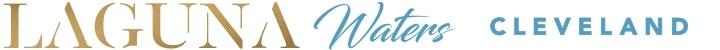 Branding for Laguna Waters