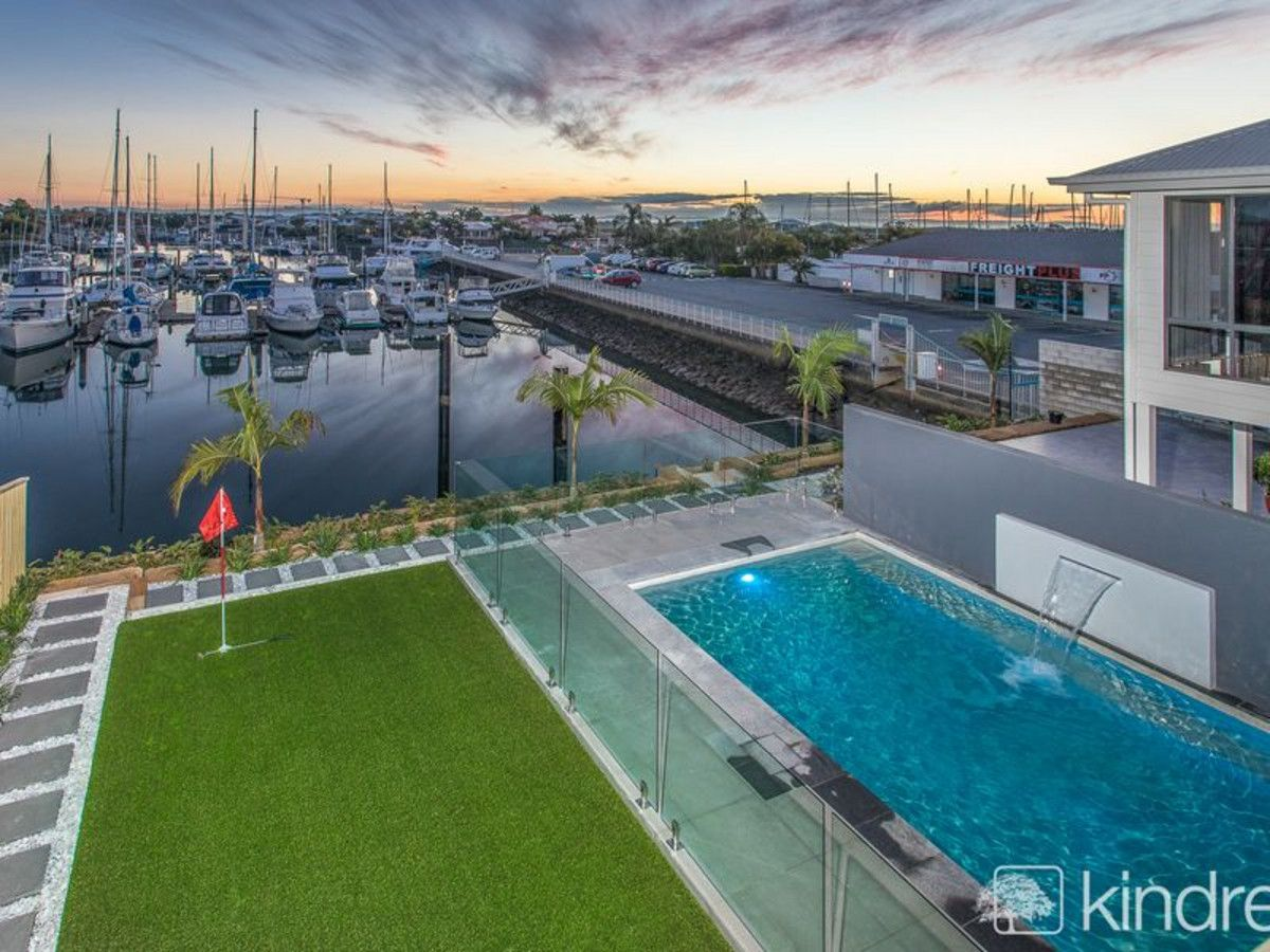 9 Marina Avenue, Newport QLD 4020, Image 1