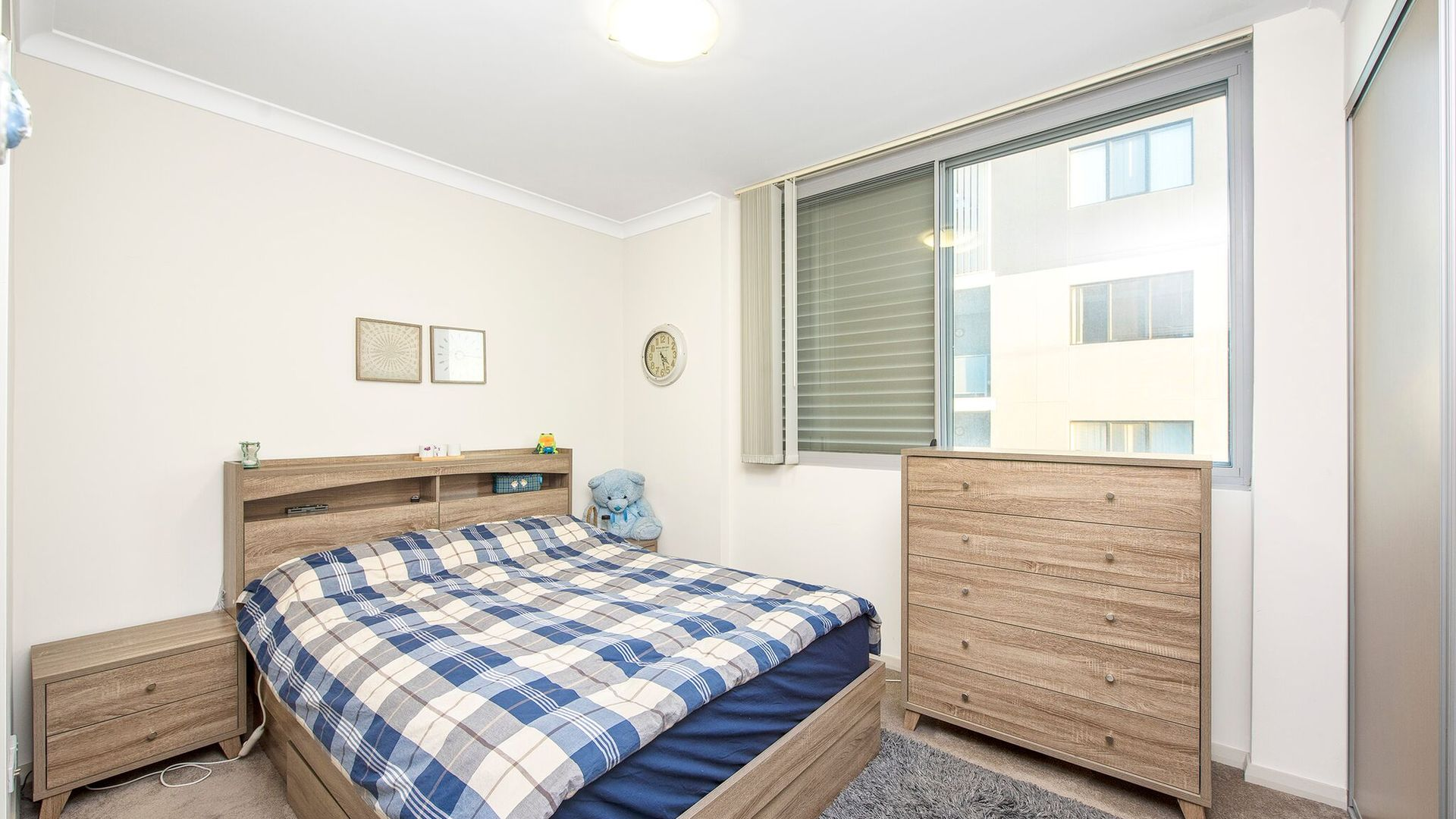 7/294-302 Pennant Hills Road, Carlingford NSW 2118, Image 2