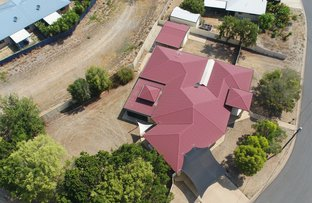 Picture of 21 Joel Ernest Drive, Emerald QLD 4720