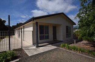 Picture of 9 North West Terrace, Brownlow Ki SA 5223