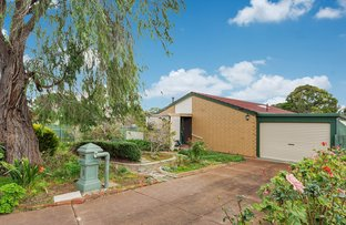 Picture of 9 Pancras Court, Morphett Vale SA 5162